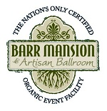 Barr Mansion 150