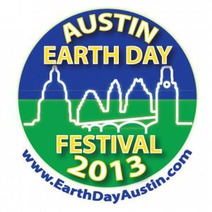 Austin-Earth-Day-Festival-2013-Logo