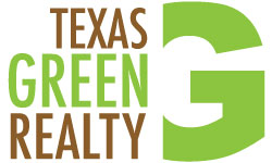TexasGreenRealty