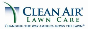 clean-air-lawn-care-logo