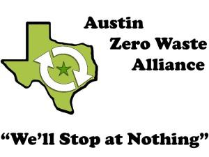AZWA logo