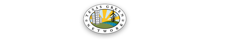 The Texas Green Network