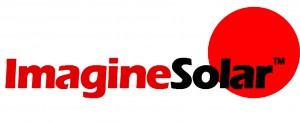 Imagine Solar