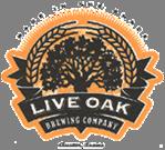 LiveOakBrewing