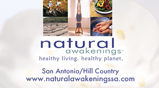 Natural Awakenings S.A.