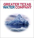 GreaterTexasWater-small