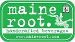 Maine Root 150