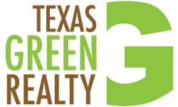 TexasGreenRealty