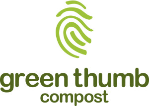 GreenThumbCompost