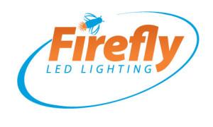 Firefly-LED