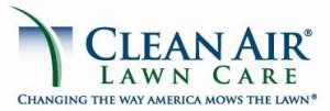 clean-air-lawn-care-logo